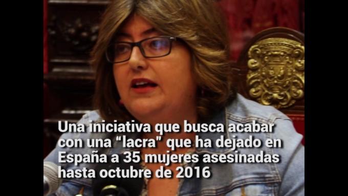 Granada-impulsa-la-lucha-contra-la-violencia-de-género-y-la-agresión-sexual