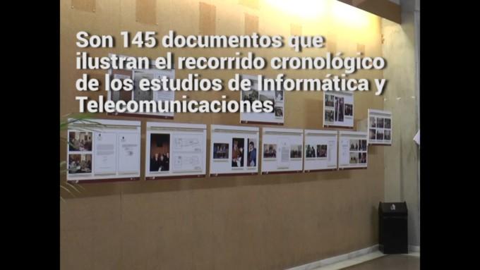 Homenaje-a-los-estudios-de-Informática-y-Telecomunicaciones