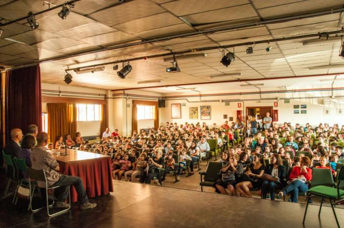 huerto-escolar-foto-fran-perez