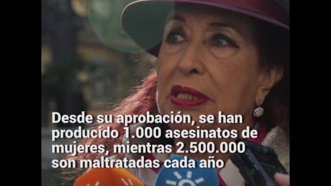 IU-Granada-y-el-Partido-Feminista-de-España-reclaman-modificar-la-Ley-contra-la-Violencia-de-Género