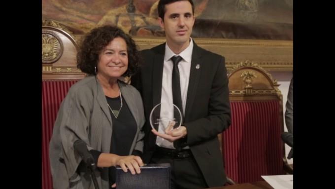 La-Universidad-de-Granada-ha-homenajeado-al-deportista-José-Manuel-Ruiz-Reyes