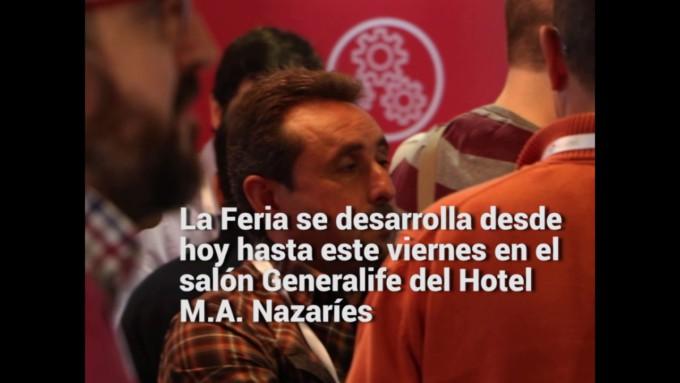 La-innovación-tecnológica-se-hace-con-Granada-en-la-Feria-de-Acutel