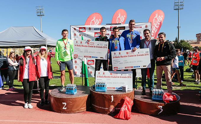 medio-maraton-podio-masculino-alboluto