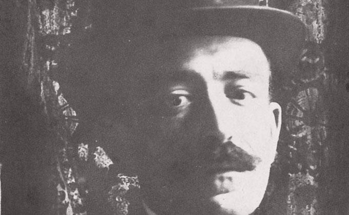 manuel_de_falla_ca__1913-p