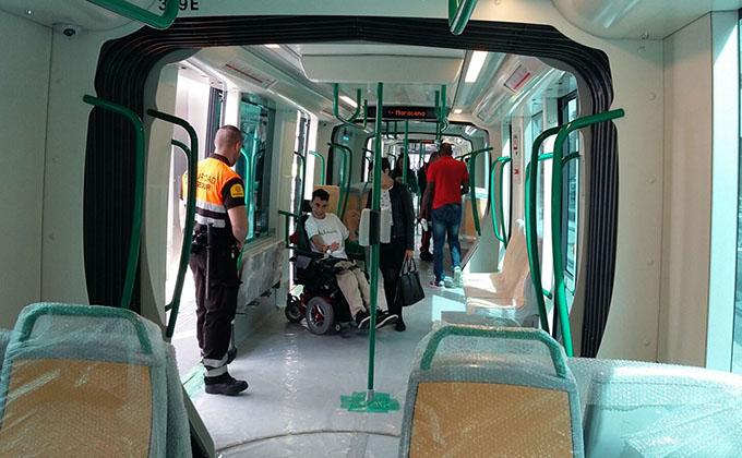 metro_accesible