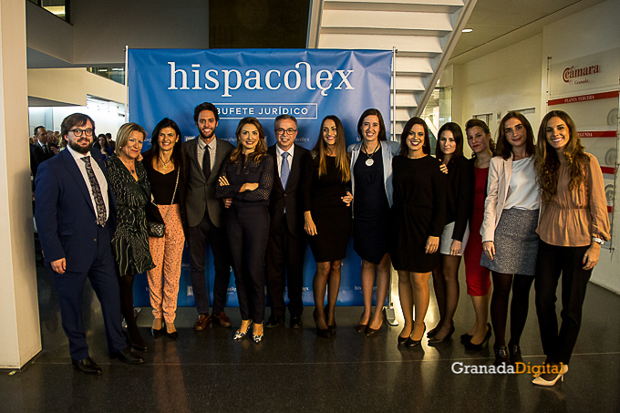 nueva-imagen-hispacolex-camara-de-comercio-15