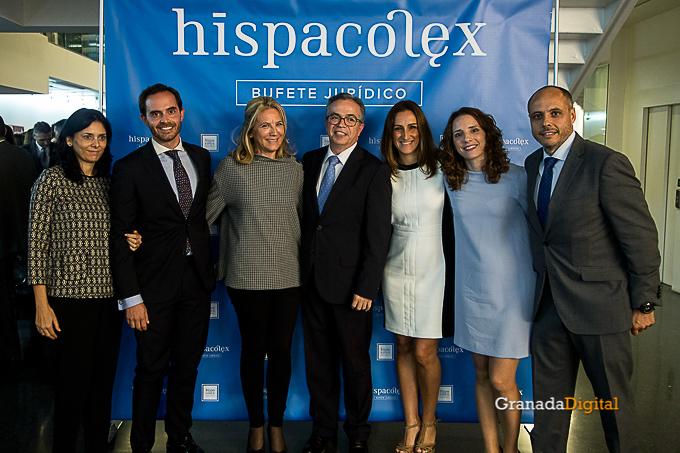 nueva-imagen-hispacolex-camara-de-comercio-21