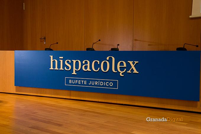 nueva-imagen-hispacolex-camara-de-comercio-34