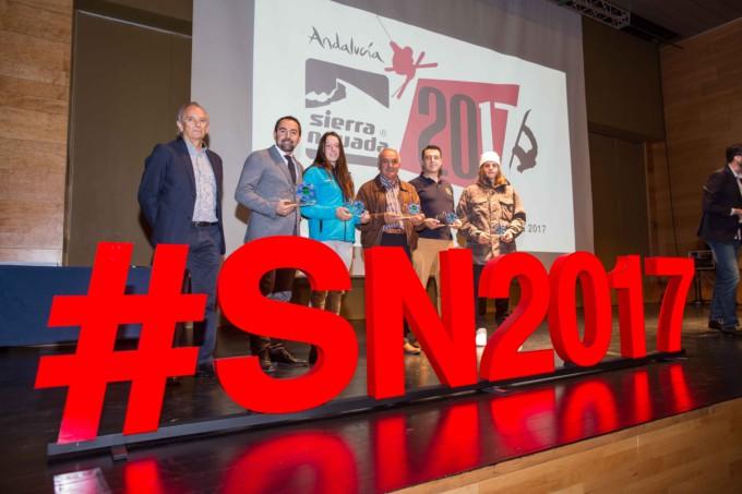 presentacion- sn2017