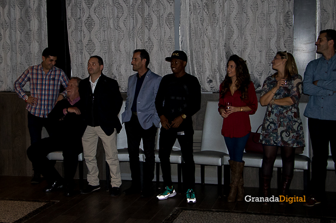 premios-youlle-never-drink-alone-2016_-3