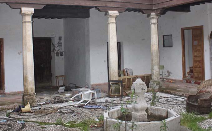 prognosis-para-el-refuerzo-restauracion-y-rehabilitacion-de-la-casa-molino-de-los-aragones-en-monachil-granada-1
