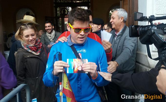 seleccion-espanola-ayuntamiento-10
