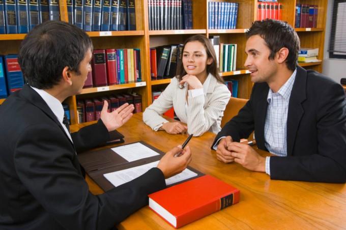abogados-asesoria-asistencia-juridica