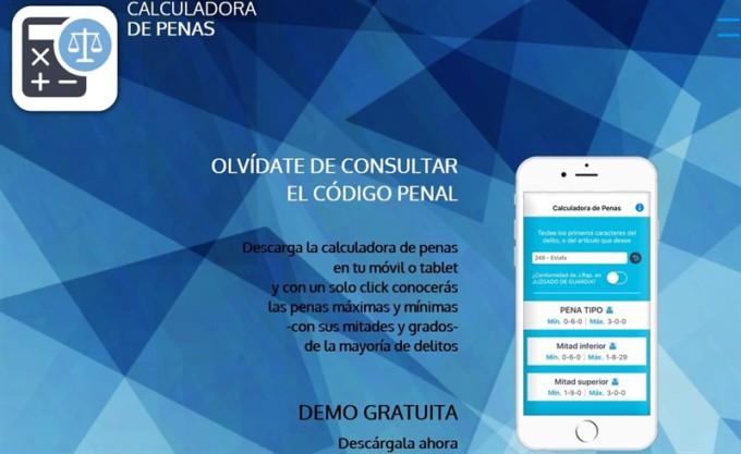 app-murcia