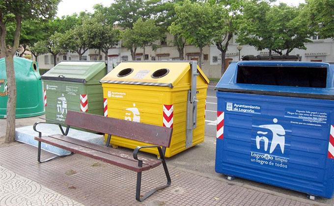 contenedor-basura-residuos