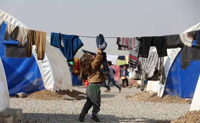 desplazados-ninos-guerra-conflicto