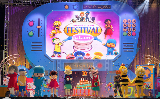 festival-clan-10-aniversario-gr