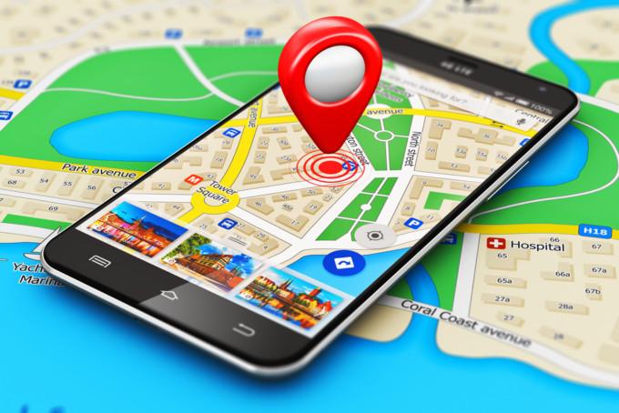 geolocalizacion-google-my-business