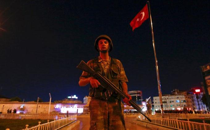 golpe-de-estado-turquia