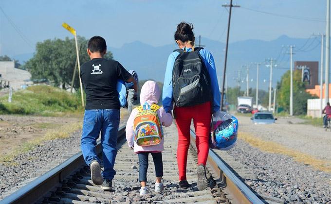 inmigracion-inmigrantes-ninos