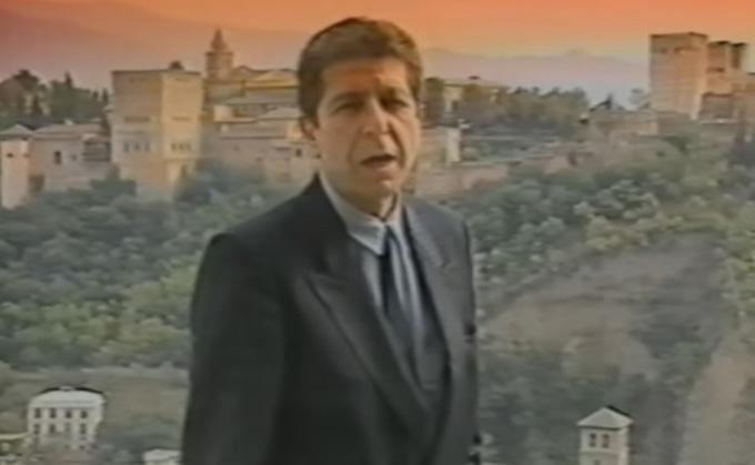 leonard-cohen-alhambra