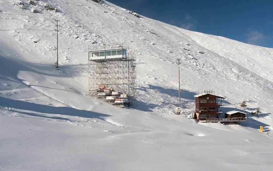 meta-neveros-big-air-y-aerials-sierra-nevada