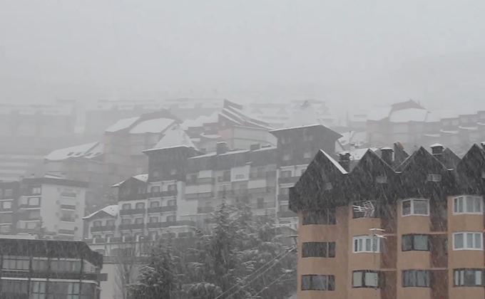 nieve-sierra