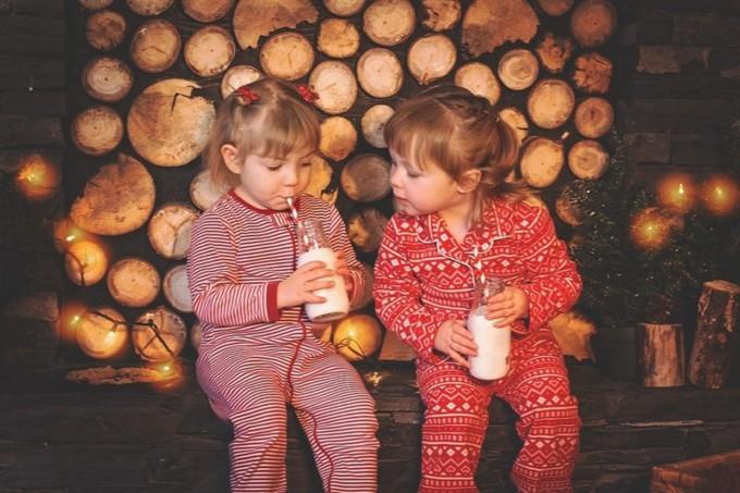 ninas-leche-infancia