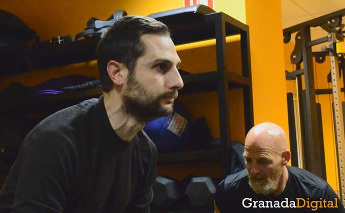 omar-jerez-entrenador-personal