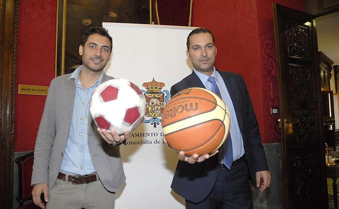 presentacion-xxxi-juegos-deportivos-municipales