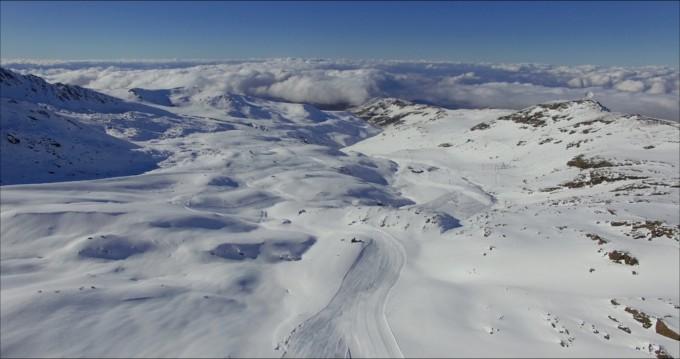 sierra-neva-la-laguna
