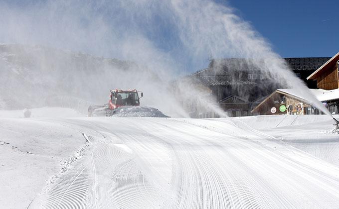 sierra-nevada-nieve-maquina