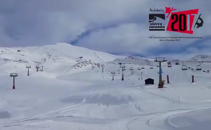sierra-nevada-ultima