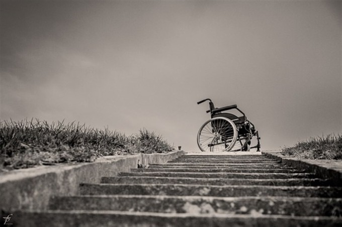 silla-ruedas