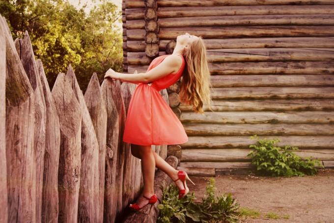 vestido-rojo-campo-cabana-dress-8641071280