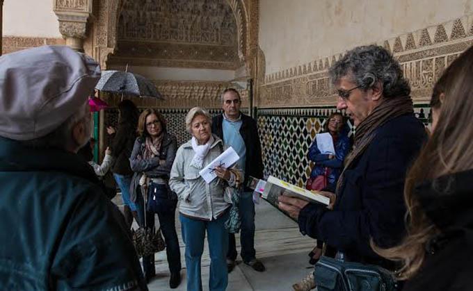 visita-guiada-alhambra