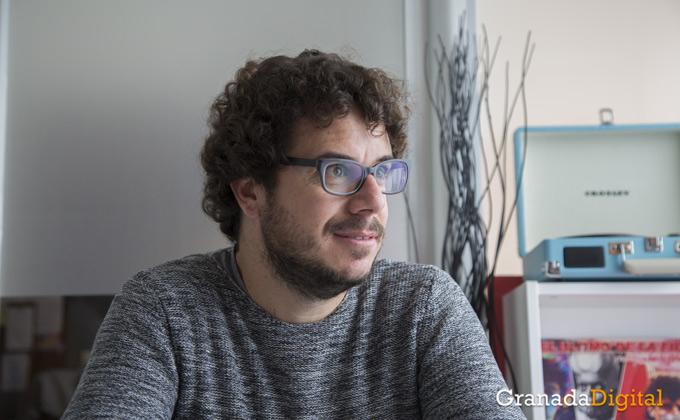 alberto-raya-entrevista-3-asunr