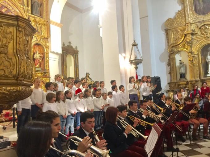 certamen-villancicos-iii