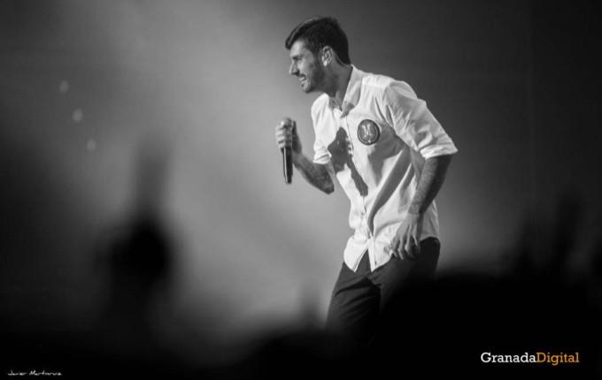 concierto-melendi-2016-palacio-deportes-12
