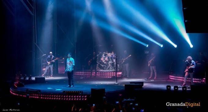 concierto-melendi-2016-palacio-deportes-3