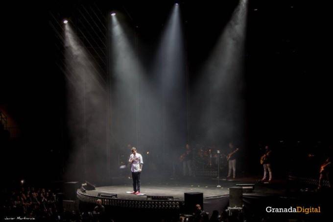 concierto-melendi-2016-palacio-deportes-4