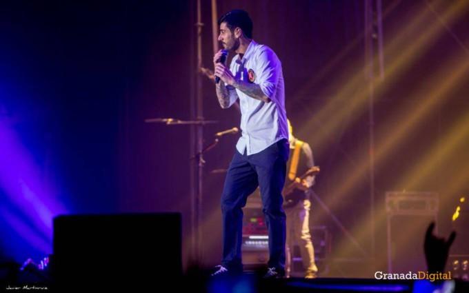 concierto-melendi-2016-palacio-deportes-9