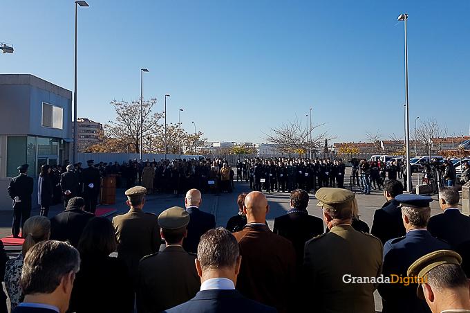 homejane-victimas-policia-nacional-2016-kabul-granada-14