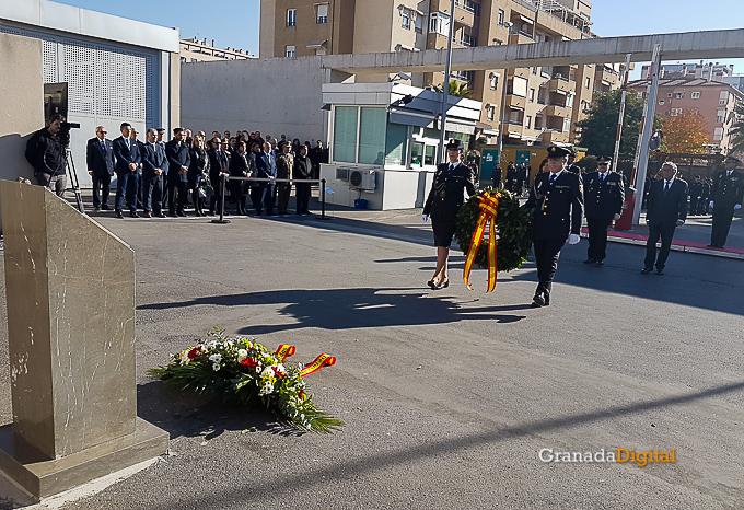 homejane-victimas-policia-nacional-2016-kabul-granada-21