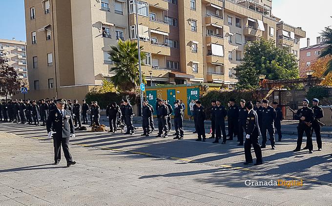 homejane-victimas-policia-nacional-2016-kabul-granada-6