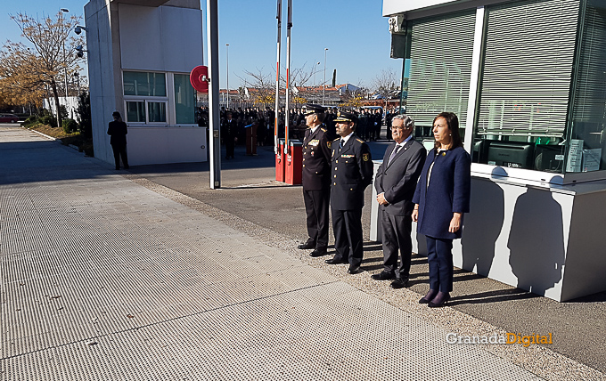 homejane-victimas-policia-nacional-2016-kabul-granada-8