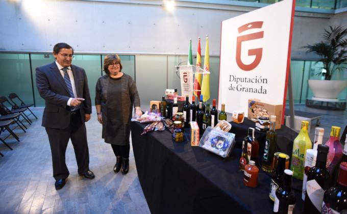 jg_sabor-granada_navidad_7