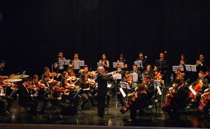 joven-orquesta-sur-de-espana-en-concierto-en-almunecar-16