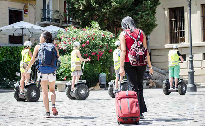 maletas-turista-turismo-segway
