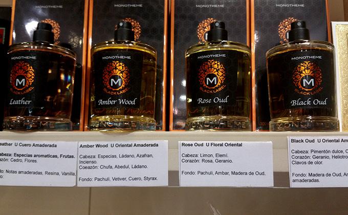 perfumes-de-autor-perfumerias-nicho-en-granada-il-profumiere-granada-digital-la-guia-de-moda-foto-3